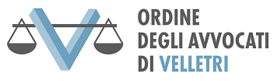 www.ordineavvocativelletri.it