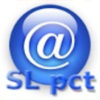 slpct190